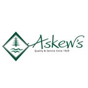 Askews-Foods