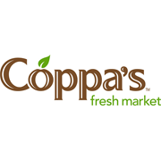 Coppas-Fresh-Market