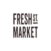 Fresh-St-Market