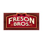 Freson-bros