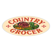 country-grocer