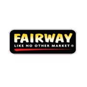 fairway-markets