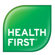 health-first