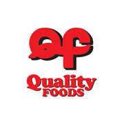 qualityfoods