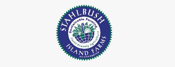 stahlbush-island-farms