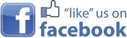 marsham international on facebook