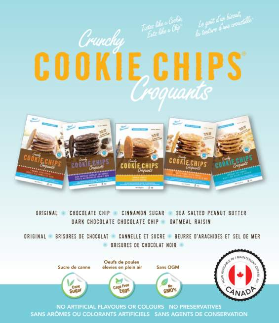 cookie-chips-canada