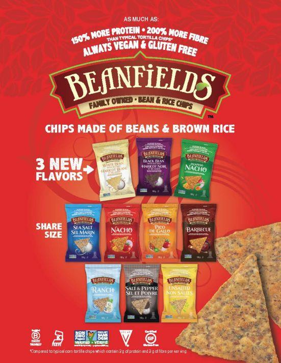 Beanfields_CANADA