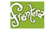 Frontera Mexican Foods