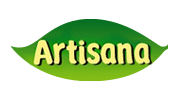 artisana butters canada