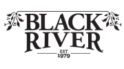 black-river-juice