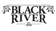 black-river-juice