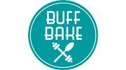 buff-bake-canada