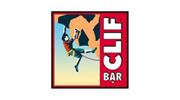 Clif Bar Canada
