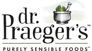 dr-praegers
