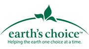 Earth's Choice