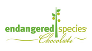 endanged species chocolate canada