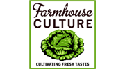 farmhouse culture canada