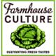 farmhouse culture canada