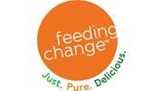 feeding-change-canada