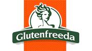 glutenfreeda-canada