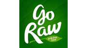 buy go raw food