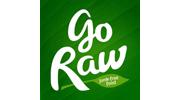 buy go raw food