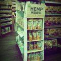 hemp-hearts