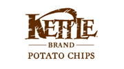 Kettle Brand Chips in Canada