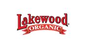 Lakewood Juices