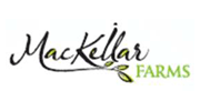 Mackellar Farms