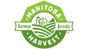 Manitoba Harvest Hemp Foods