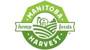Manitoba Harvest Hemp Foods