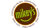 mikeys-muffins-canada