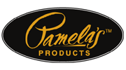 Pamela's Products Gluten-Free