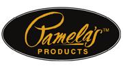 Pamela's Products Gluten-Free