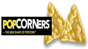 popcorners snacks