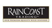 raincoast trading canada