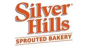 Silver Hills Bakery