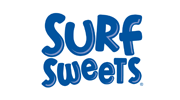 surf-sweets-canada