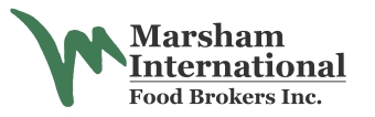 Marsham International Food Brokers