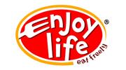 enjoy-life-canada
