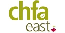 CHFA EAST 2017