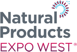 Expo West 2018