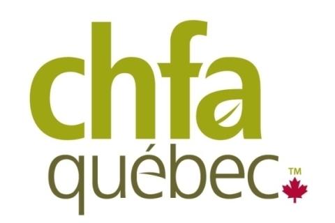 CHFA Quebec