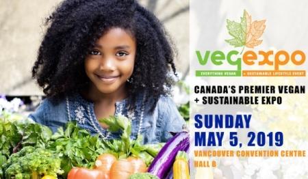 veg-expo-canada