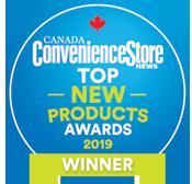 C-Store Award