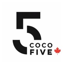 coco5-canada