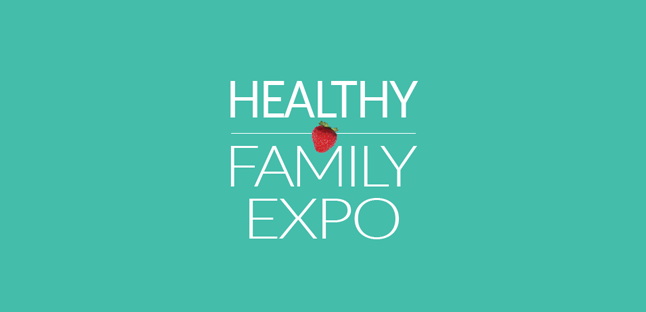 health-family-vancouver