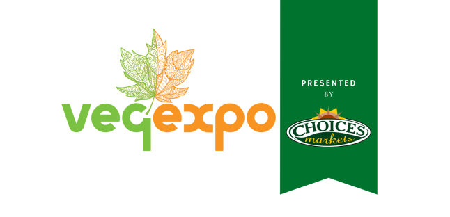 veg-expo